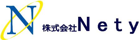 株式会社NETY